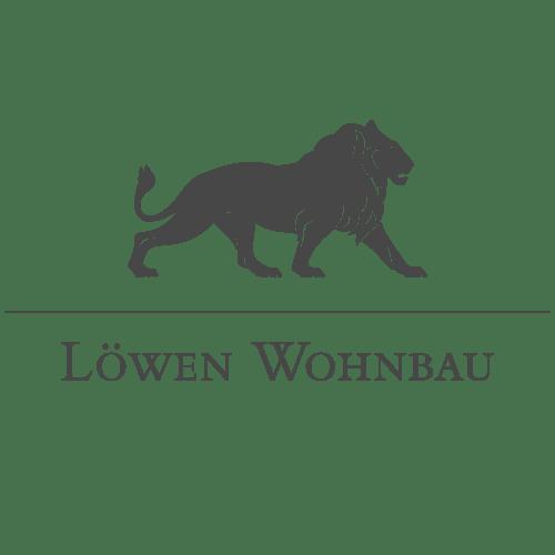 loewen-wohnbau
